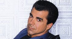 Christian music artist Carman Licciardello has been diagnosed with cancer. He announced the news on his Facebook page Thursday morning.