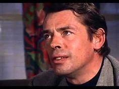 Jacques Brel se raconte en toute simplicité interview exceptionnelle (1971)