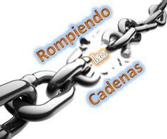 "Mobile learning: el aprendizaje ""real""! by .@Juan Farnós Miró"