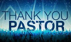 pastor appreciation day | Pastor Appreciation Day | Destination Church