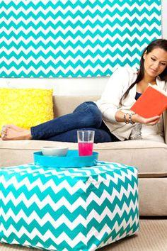 College Dorm Decor - Dormify - Dorm Room Design