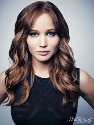 Jennifer Lawrence A.K.A Queen Of Derp
