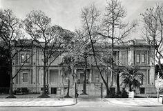 Pinacoteca do Estado de São Paulo - Brasil