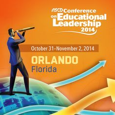 District leaders, school leaders, teacher leaders, and more can benefit from this leadership conference!