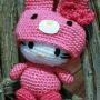Amigurumi Dolls, Free Amigurumi Crochet Patterns & More - Craftster