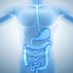 Foods That May Help Ease Crohn's Symptoms