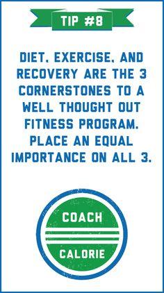 www.CoachCalorie.com