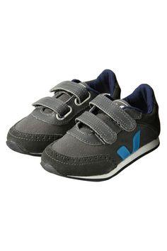 sneakers by Veja kids