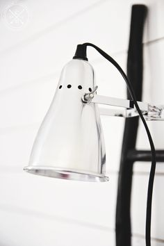 ♥....simply the best Lamp for Reading