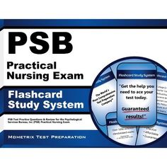 Licensed Practical Nurse (LPN) real assignment services