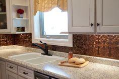 home design kitchen on pinterest