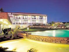 Vivenda de férias no Funchal