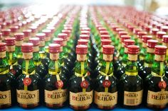 Oh. This definitely worth tasting. Portuguese Licor Beirão.   Let an cubicle of ice melt for a minute to open up its flavour.. You'll be delighted.     #portugal #drink #liquor #delicious #liquorbeirao