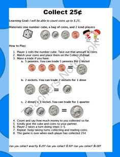 1st & 2nd Grade Math Stations  from SHteacher on TeachersNotebook.com -  (20 pages)  - Great math stations for primary students in grade 1 and 2. Directions and resources for 7 games are included. Math games, directions, cards, and game boards are ready to print and use right away.