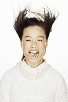 Tadao-Cern-blow-job-portrait-leipzig-6