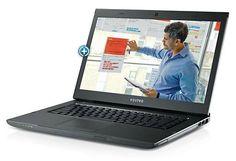 Notebook Dell Vostro 3560 Intel Core i7-3632QM, por apenas R$3199,00