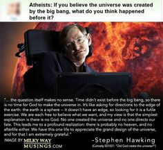 atheist-overdose:    Atheists: 1 christians: 0follow for the best atheist posts on tumblr