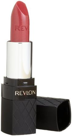 Revlon ColorBurst Lipstick, Raspberry, 0.13 Fluid Ounces by Revlon, http://www.amazon.com/dp/B0030HDVHE/ref=cm_sw_r_pi_dp_69uSqb1BQN6Q8