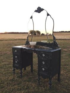 If i could fill a house with furniture on pinterest for Craigslist oklahoma city
