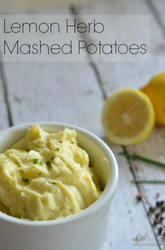 Mashed Potatoes Recipe with Bacon & Caramelized Onions (Low-Fat)