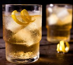 Tandoori tequila coc