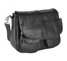 Camera bag for girls