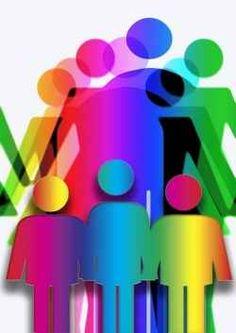 Multiple Personality Disorder -  Dissociative Identity Disorder