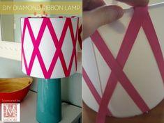 21 Creative DIY Lighting Ideas!   product design light    product design light diy