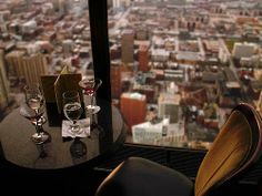 travel obsess, favorit place, chicago spot, formal affair