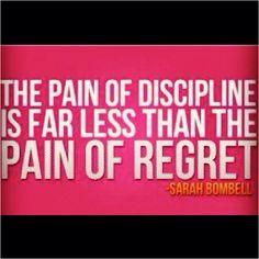 Diet #Motivation