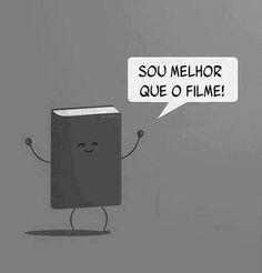 Livros... #livro #livros