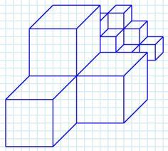 Virtual Graph Paper!!!