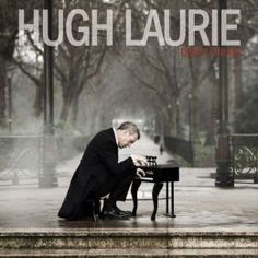 Didn't It Rain/Hugh Laurie  http://encore.greenvillelibrary.org/iii/encore/record/C__Rb1371724