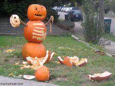 LOLLOLOLOLOLOLO holiday, halloween idea, laugh, stuff, funni, fall, pumpkins, awesom, happi halloween