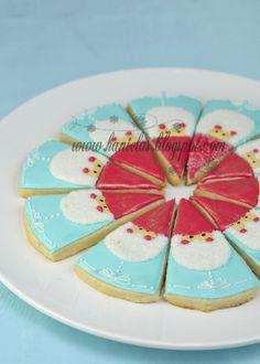 gnome Cookies