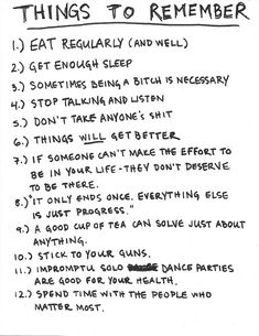 Replace #9 with whiskey