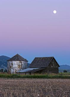 Bozeman, Montana: