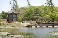 Learn all about Korea in this Exploring Geography post from @Gina @famiglia