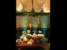 Decoração de casamento: estilo rústico chique é tendência | Tony Cavalcanti Fotógrafo - CNPJ: 15.080.669/0001-08