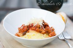 spagheti squash