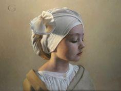 Fine art by David Gray