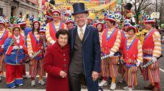 Macys Longest Serving Employee Retires After 73 Years