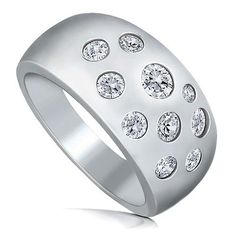 right hand ring diamond