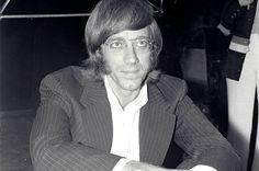 Ray Manzarek of The Doors Is Dead at 74