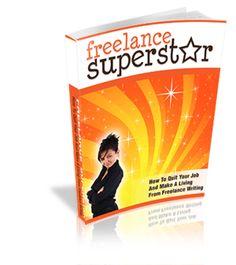http://wanelo.com/p/3588406/real-writing-jobs-earn-extra-money-writing - 13 best freelance writing job websites
