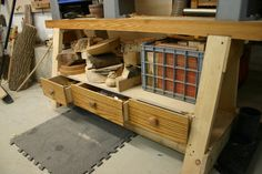 like the solid wood construction more lathe ideas midi lathe wood