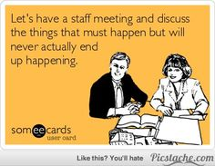 15 Perfect E-Cards For Every Coworker In Your Office - Funniest Pics on the Internet - PicStache