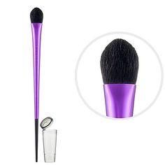 SEPHORA I.T. blending brush $24.00  #SephoraColorWash