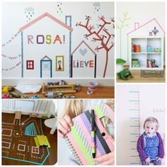 Decorando quarto de bebê | MaodeVacaBlog