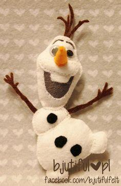frozen felt, felt olaf, felt frozen, olaf felt, frozen sewing, sew olaf